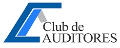 Capacitación en Auditoria