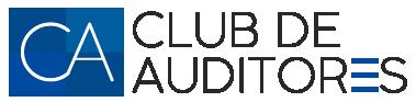 Capacitación Virtual en Auditoria
